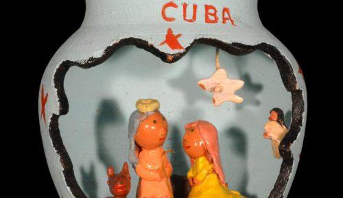 Coccio - Cuba