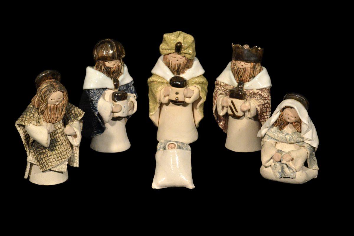 Ceramica - Francia